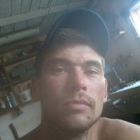 Павел, 31 год, Водолей, Кыштым