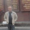 михаил, 57, г.Оренбург