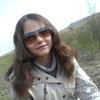 Маришка, 23, г.Нерчинский Завод