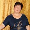 Ольга, 48, г.Нелидово