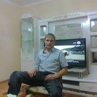 Иван Сергеевич Бачури, 36 лет, Водолей, Караганда