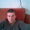 Niko, 30, г.Брест