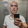 Eduard, 40, Odessa