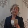 Anastasia, 47, Cherepovets