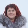 Наталья, 40, г.Анадырь (Чукотский АО)