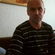 aleksandr 49 Кострома