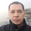 Николай, 35, г.Керчь