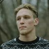 Данил, 21, г.Чебоксары