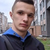 Виталий Грищенко, 19, г.Санкт-Петербург
