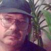 angei, 53, г.Черновцы