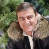 Юрий, 44 года, Лев, Сураж