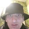 Аркадий, 38, г.Пушкино