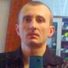 Nikolay, 40, Rovenky