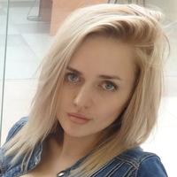 Мария, 31 год, Дева, Белгород