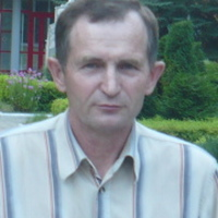 Сергей, 65 лет, Лев, Санкт-Петербург