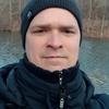 Евгений, 29, г.Марганец