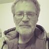 Max, 54, г.Конуэй