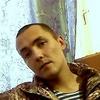 Георгий, 27, г.Якутск