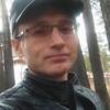 Игорь, 39, г.Улан-Удэ
