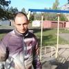 Sergey, 34, г.Краматорск