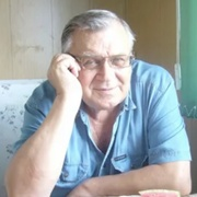 Сергей 62 Мариуполь