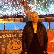 Андрей 27 Стаханов