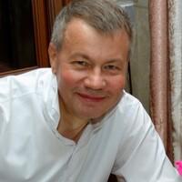 Искандер, 58 лет, Весы, Казань