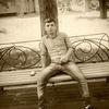 Yusif, 26, г.Томск