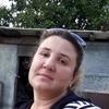Ekaterina, 37, Michurinsk