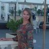 Milana, 38, г.Симферополь