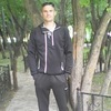 Александр, 40, г.Тавда