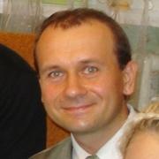 Алексей 50 Краснодар