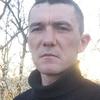 Yuriy, 35, Rossosh
