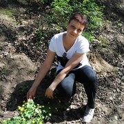 Ольга 38 лет (Весы) Боровичи