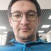 Azim Muxitdinov, 36, г.Ташкент