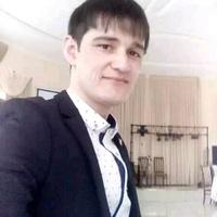 Ali, 32 года, Лев, Москва