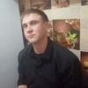 Александр, 22, г.Кустанай