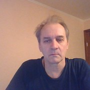Перфильев Александр 62 Ярославль