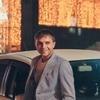 Danila, 31, г.Барнаул
