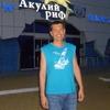 Егор, 36, г.Чебоксары
