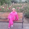 Липская Елена, 52, г.Днепропетровск