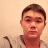 Талгат, 36, г.Караганда