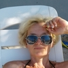 Svetlana, 54, Geneva