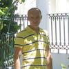 Андрей, 38, г.Челябинск