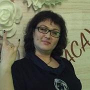 Анастасия 37 Александров