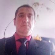 Вадим Чупров 42 Москва