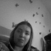 лера, 22 года, Козерог, Минск