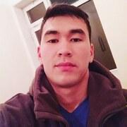 Адилет 25 Бишкек