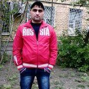 бахтиёр 32 Душанбе