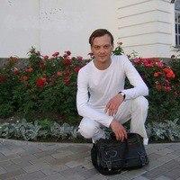 Виталий, 48 лет, Весы, Казань